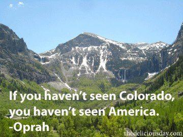 ColoradoImage