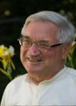 Imre Vallyon
