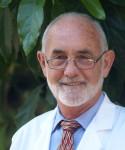 Dr.JohnCannellJun2015PHOTO