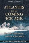 AtlantisandComingIceAgeBOOKCOVEr