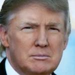 "July 25, 2015 – John J. Higgins & Barb Adams, ""Donald Trump;"" Joseph Luzzi, ""In a Dark Wood;"" Gabriel Conroy, ""John Sinclair,"" and Ken Goldstein Comments on  ""Trump"""