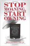 StopMoaningStartOwningBOOKCOVER
