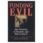 FundingEvilBOOKCOVER
