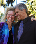 February 13, 2016 – John J. Higgins & Barb Adams, The Power of Being United | Donna Eden & Dr. David Feinstein, The Energies of Love | Dr. Stephen Sinatra, MD, Health Revelations from Heaven and Earth | Ken Goldstein, Is It Quitting Time for Yahoo?