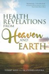 HealthRevelationsfromHeavenandEarthBOOKCOVER