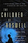 ChildrenofRoswellBOOKCOVER