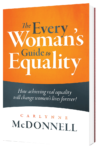 EveryWomansGuidetoEqualityBOOKCOVER