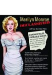 October 15, 2016 – John J. Higgins & Barb Adams | Paul Davids, Marilyn Monroe Declassified | J. M. Harrison, YOU Are THIS | Ken Goldstein, Vin Scully