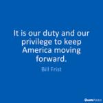 January 28, 2017 – John J. Higgins & Barb Adams, America Moving Forward | Dr. Rovenia Brock, Ph.D., Lose Your Final 15 | Dr. Georgina Cannon, The Third Circle Protocol | Ken Goldstein, Globalism v Nationalism